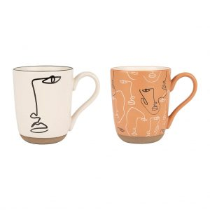 Read more about the article Mug «ARTY»
